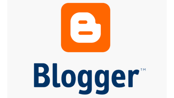 blog that reached suucess